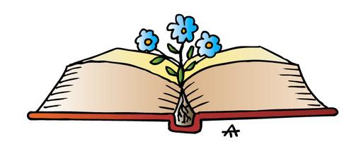 book_846235