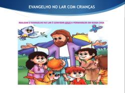 Evangelho 9